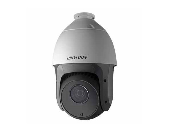 Camera HIKVision DS-2AE4215TI-D