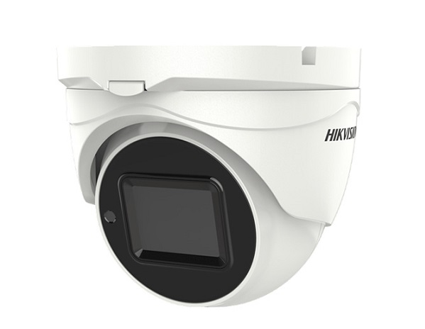Camera HIKVision DS-2CE79D3T-IT3ZF